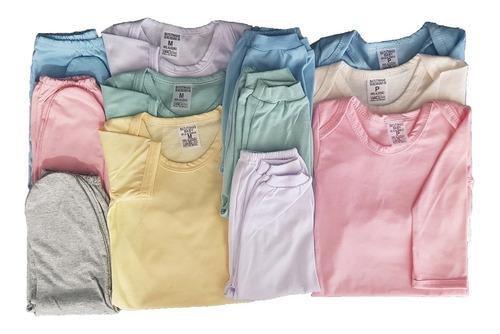 Body+mijão Roupa Bebê Kit C/18pçs 100%algodão Menino/men