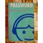 Password John Parker