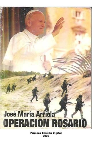 Operación Rosario - Edición Digital