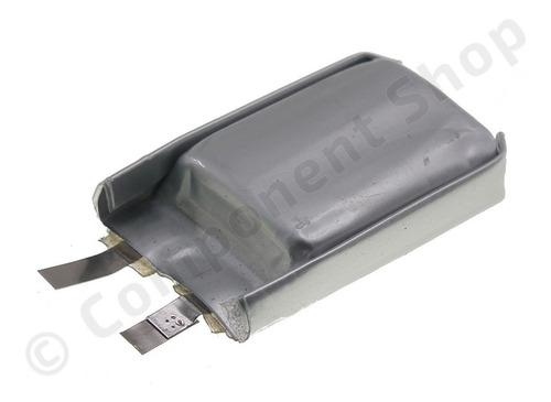 Bateria Auricular Bluetooth I7 Tws  I9 S  3.7 De 50mah Nueva