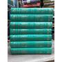 Livro História Das Américas Coleção 14 Volumes 1964