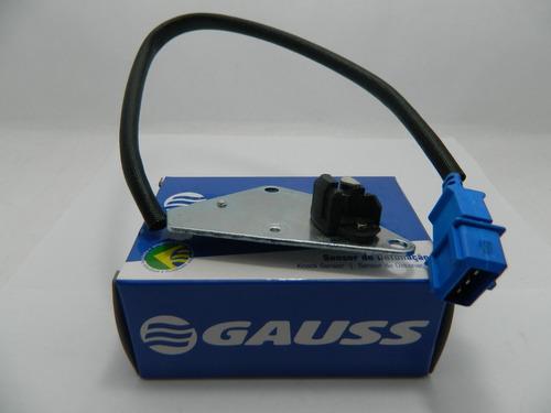 Sensor Posicion De Leva Fiat Marea Weekend 2.0/brava Gs-9026