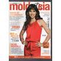 Revista Moldes E Cia Mel Lisboa Nº 69 Nova