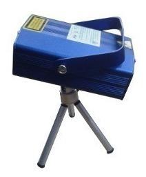Laser Gbr Fx-1  100mw