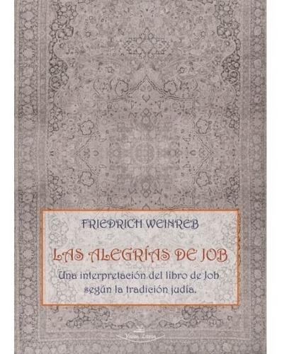Las Alegrias De Job