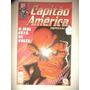 Capitao America Especial Editora Abril 2000 Excelente