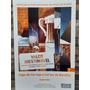 Livro Copo De Cerveja E Cartas De Ba Juan Gris
