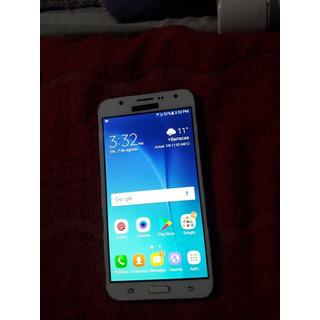 Samsung J7 Dual Sim Liberado