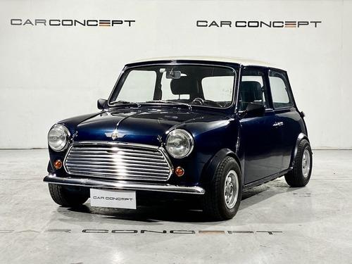 Mini Cooper 850 Cc