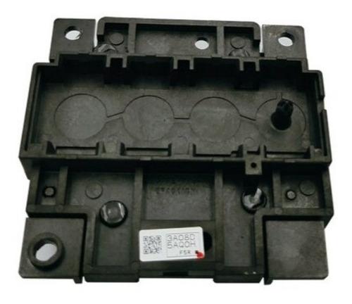 Cabeça De Impressão Original Epson M205 / M105