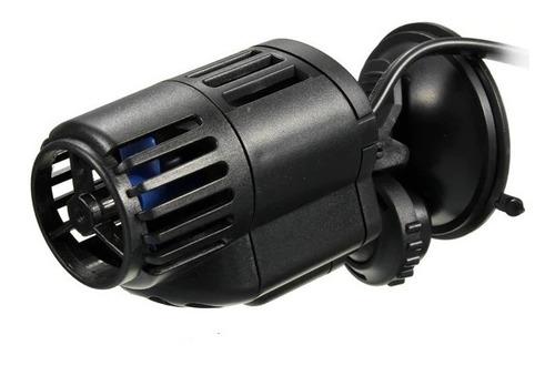 Bomba Circulação Wave Maker Jvp-110 - 2000l\h Aquário Peixes