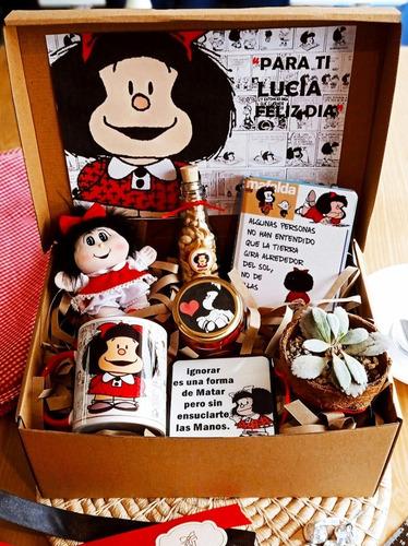 Ancheta Mafalda