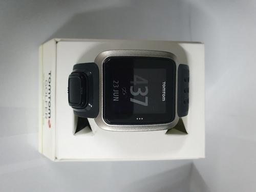 Relógio Tomtom Golfer Gps Watch