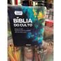 Bíblia Do Culto Pequena Com Harpa Cristã