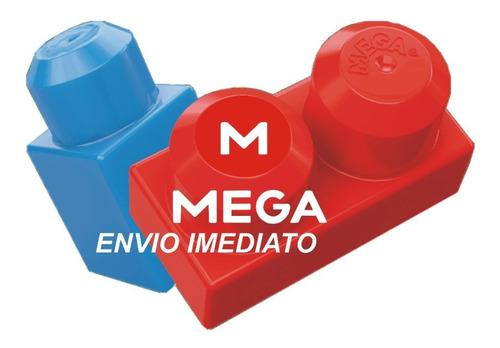 1 Ano Mega Premium Mega Nz
