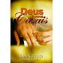Livro Deus Forma Casais Derek Prince E Ruth Prince B88