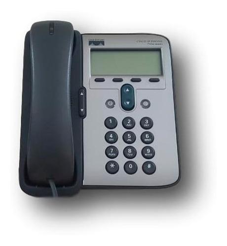 Telefone Ip Cisco 7911