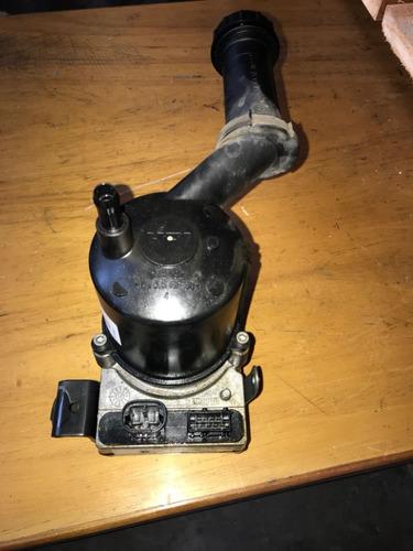 Bomba Da Direção Elétrica Do C4 E 307 2011 Original