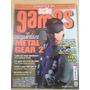 Pl449 Revista Ação Games Nº169