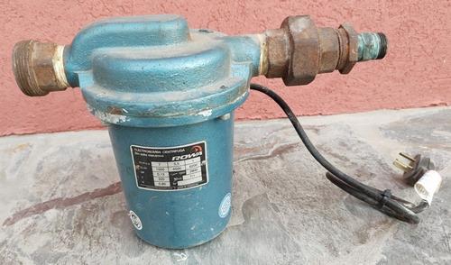 Bomba Circuladora Rowa Modelo 7/1 Para Calefaccion, Caldera
