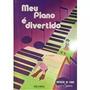 Metodo Meu Piano É Divertido Volume 2