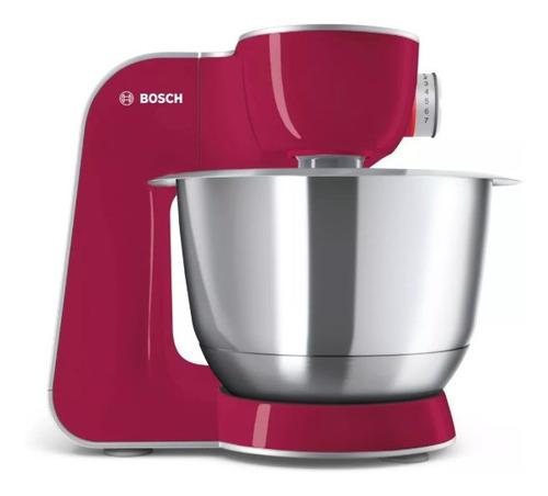 Robot De Cocina Bosch Diamond Mum58420