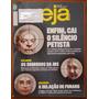Revista Veja Nº 2547 13 Set 2017 Lula Educação It A Coisa