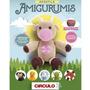 Revista Apostila Amigurumis Número 1
