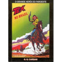 Tex No Brasil O Grande Heroi Do Faroeste Bonellihq Cx455 K19