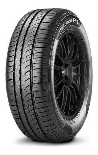 Pneu Pirelli Cinturato P1 185/65 R14 86 T