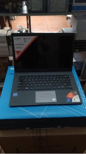Notebook Multilaser Legacycloud 14 32g Suporta 512gbsd Pc131