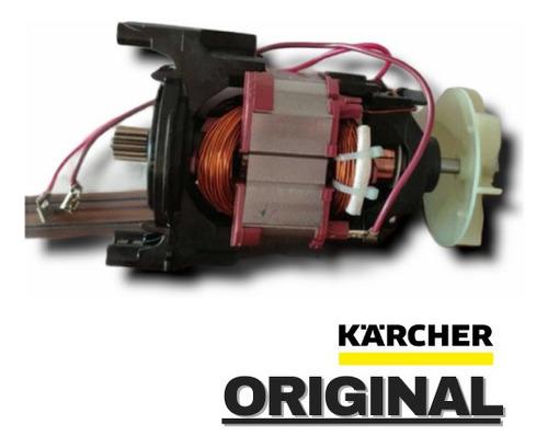 Motor Hidrolavadora Karcher K1.