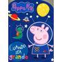 Peppa Pig Cuando Sea Grande