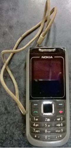 Nokia Celular Llamadas Mensajes De Texto Filma Fotos