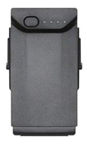 Bateria Mavic Air