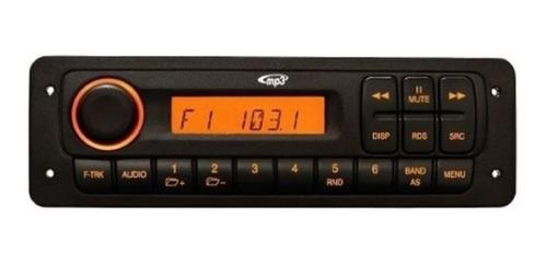 Código Desbloqueio Radio Fiat Palio Strada Uno Mobi Varios