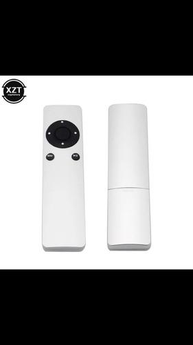 Control Remoto Apple Tv 1 - 2 O 3 Generación