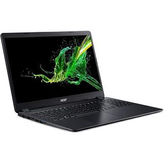 Acer Aspire 3 15.6 Full Hd Amd Ryzen 3-3200u, 4gb Ram, 128gb