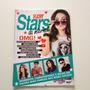 Revista Yes Teen Super Stars Kéfera Buchmann F666