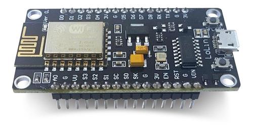 Modulo Node Mcu Esp8266
