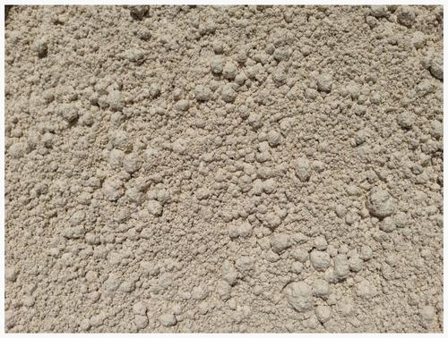 Tierra De Diatomeas Insecticida / Fertilizante - 500g