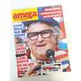 Revista Amiga 948 Chacrinha Glória Pires Maria Zilda Xuxa
