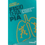 Col. Manuais Da Fisioterapia: Respiratória Terapia Intensiva