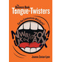 The Business Book Of Tongue twisters