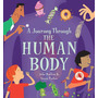 Journey Through The Human Body, A