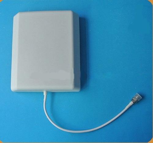 Antena Patch 433mhz 6dbi Telemetria Apm Pixhawk 3dr