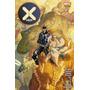 X men Nº 8 ( Jonathan Hickman ) Em Português