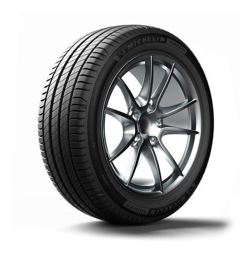 Neumático Michelin Primacy 4 225/45 R17 94 W