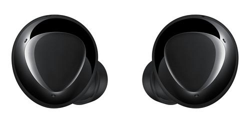 Auriculares In-ear Inalámbricos Samsung Galaxy Buds+ Negro