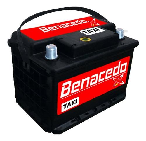 Batería Benacedo 90 Amp